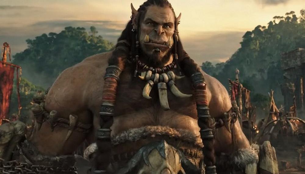 Noteburner Itunes Video Music Converter Warcraft What Will Be Next
