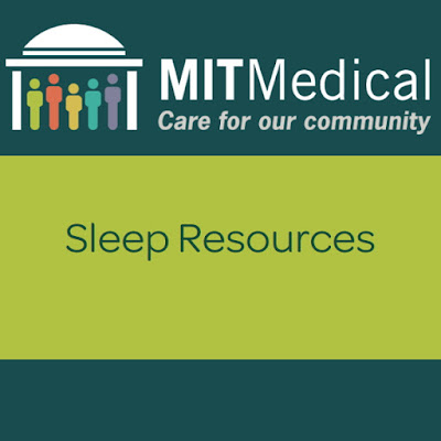 https://medical.mit.edu/community/sleep/resources