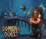 bombing-quest
