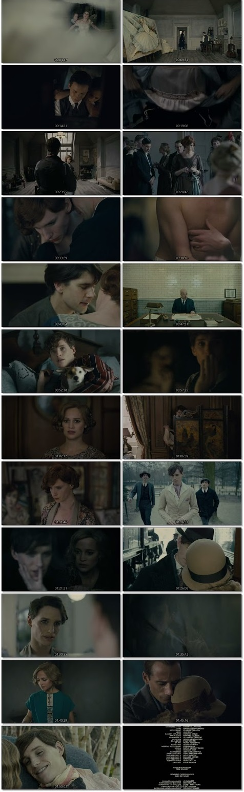 The Danish Girl 2015 latest movies free download, The Danish Girl 2015 hd movies download, The Danish Girl 2015 new movie download,The Danish Girl 2015 download free movies online, The Danish Girl 2015 hd movies free download