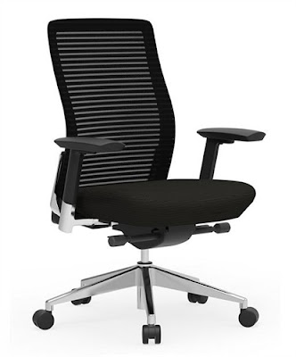 affordable task chair