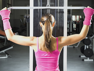 http://great101fitness.blogspot.pt/p/blog-page.html