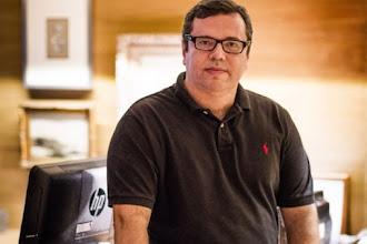 Mudanças | O Sétimo Guardião é adiada e João Emanuel Carneiro volta ano que vem