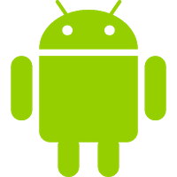 Android_icon-icons.com_66772