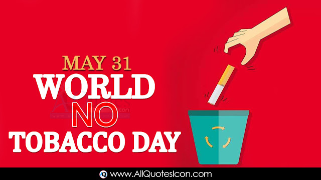 English-World-No-Tobacco-Day-Images-and-Nice-English-World-No-Tobacco-Day-Life-Whatsapp-Life-Facebook-Images-Inspirational-Thoughts-Sayings-greetings-wallpapers-pictures-images