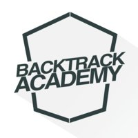 BacktrackAcademy