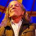 Felipe García Silva, el Quijote cucuteño que partió con su circo a cuestas