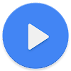 Download MX Player Pro v1.20.7 AC3/DTS Cracked [Latest]