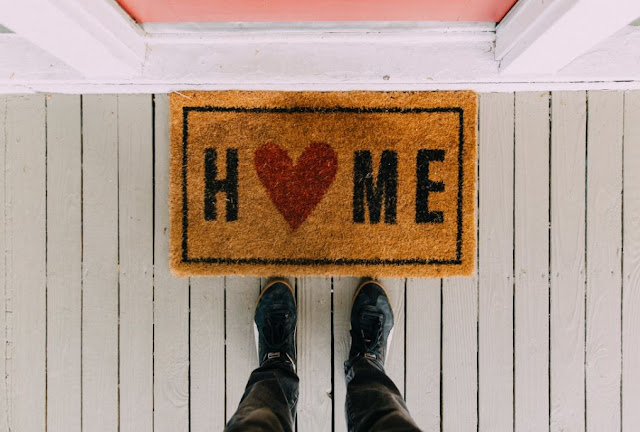 Menghadapi Kendala dan Kegagalan dalam Memiliki Rumah Baru
