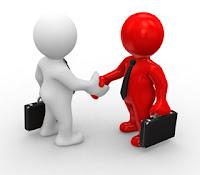 Доверие и сотрудничество