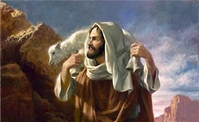 Parabolas da biblia perguntas