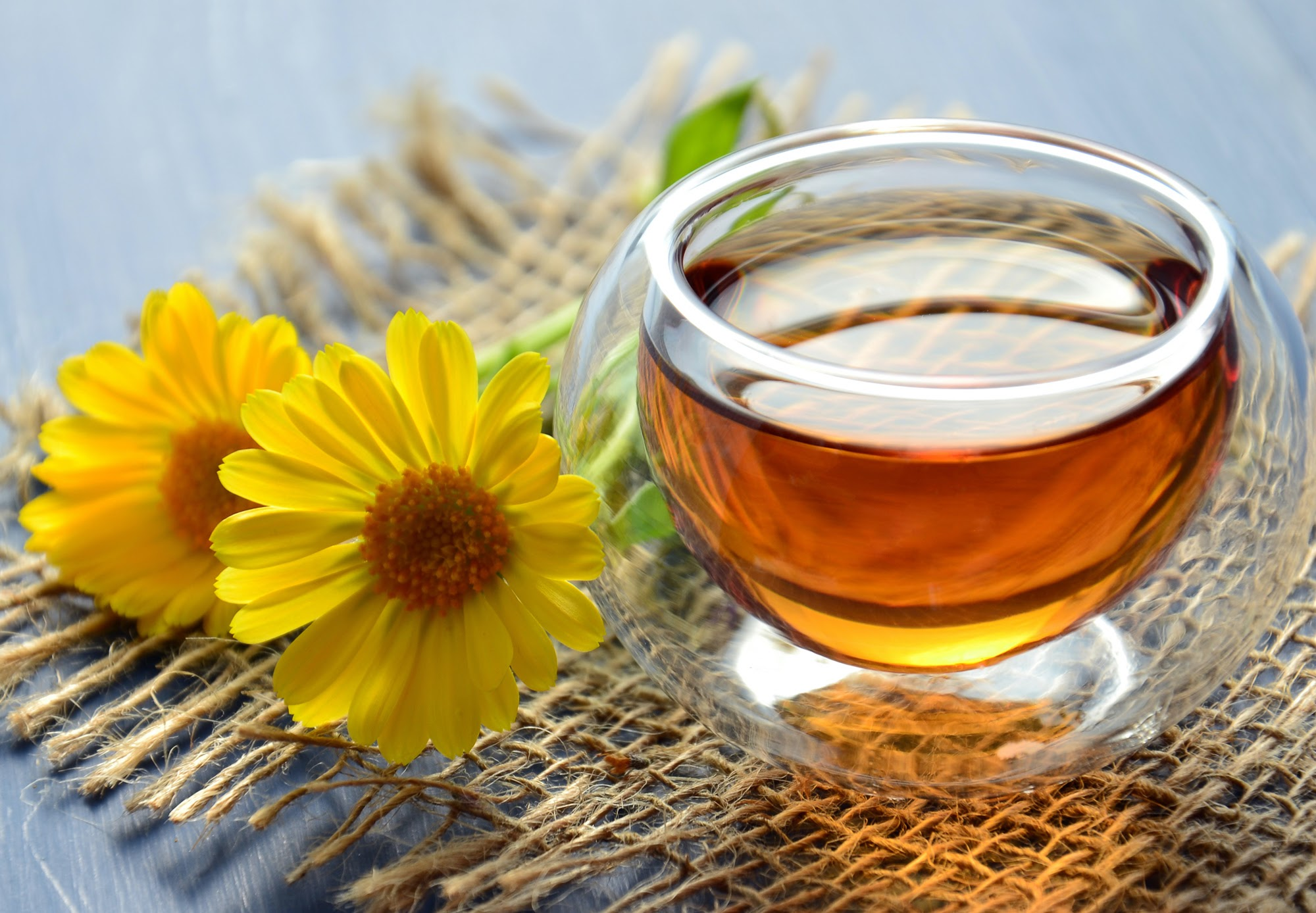 Importance of Honey-Externally!!