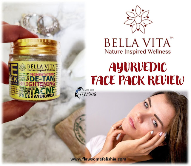 turmeric-face-pack-for-glowing-skin