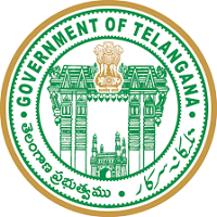 HRMS SRDS TS Jobs Recruitment 2018 for Managers and Engineers-14 Posts