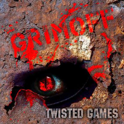 Grimoff - Twisted Games (2012).