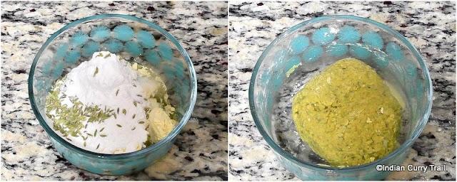 how-to-make-rawbanana-kola-urundai-3