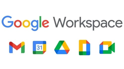 Finally solve the most annoying Google Drive issue