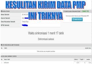 http://www.basirin.com/2016/10/cara-atau-trik-mengirim-data-pmp-agar.html