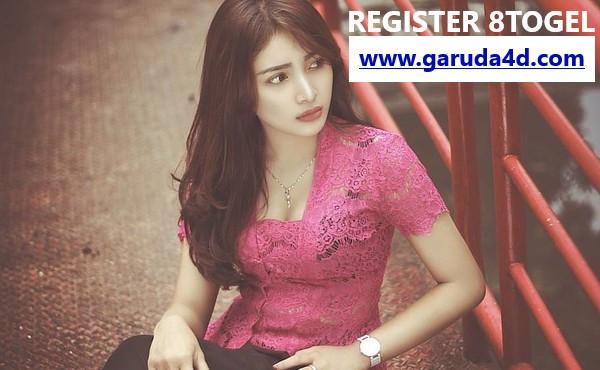Register 8Togel Terbaru