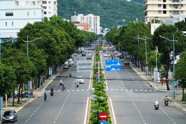 Bất động sản Bà Rịa - Vũng Tàu thu hút giới đầu tư