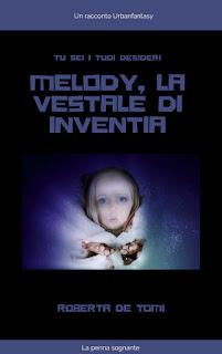 melody-la-vestale-di-inventia