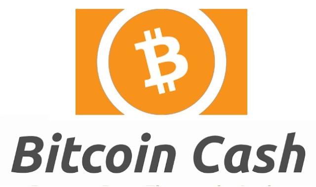 Situs Bitcoin Cash Gratis Terbaik Di FaucetHub