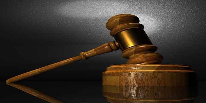 Kedudukan Hukum Peninjauan Kembali oleh Jaksa dalam Hukum Acara Pidana