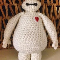 http://www.ravelry.com/patterns/library/baymax-2