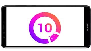 تنزيل برنامج Q Launcher Premium mod pro مدفوع مهكر بدون اعلانات بأخر اصدار من ميديا فاير