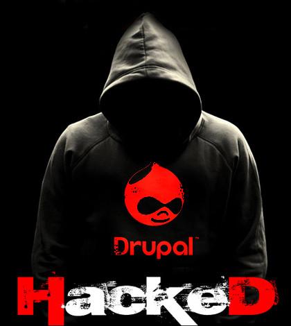 drupal dork exploit 2018 - tools hack
