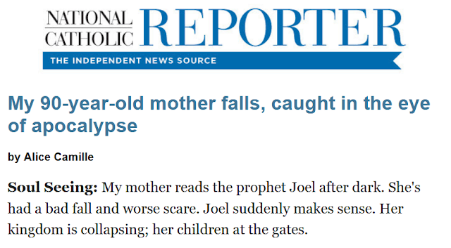 https://www.ncronline.org/news/opinion/soul-seeing/my-90-year-old-mother-falls-caught-eye-apocalypse?clickSource=email