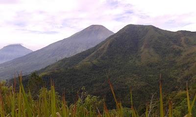 gunung-sigandul-cemoro-temanggung-santridanalam