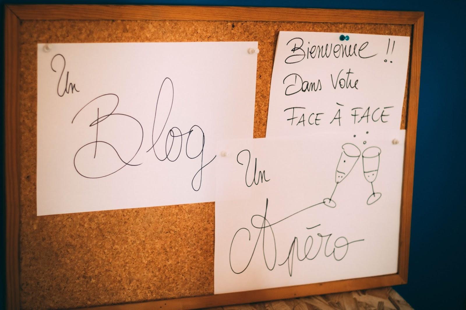 blog Bordeaux jeux
