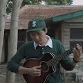 Lirik Lagu Tresno Temenan - Hendra Kumbara dan Artinya