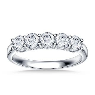 https://www.b2cjewels.com/ladies-diamond-wedding-bands/draj2621/stone-common-prong-set-round-diamond-ring-14k-white-gold-100-cttw