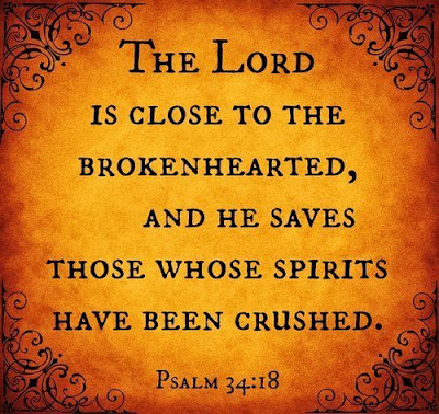 Image result for psalm 34:1