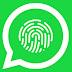 WhatsApp ya permite el bloqueo con huella digital, así se activa
