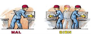 levantamiento-manual-de-cargas
