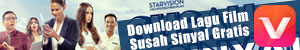 Download Film Susah Sinyal Gratis