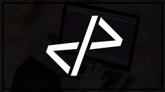 The All in One Web Developer Course | CMS Project