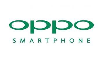 Kode Rahasia Untuk Mengecek Kerusakan Ponsel Oppo