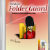 Folder Guard Professional 9.0 Full + Crack Free Download