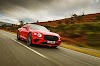From £151,8009 Bentley Continental GT V8 2020 UK review