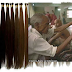 How human hair weaves are taken from Indian temples & sold to users (SEE HOW THEY ARE MADE) -PHOTOS