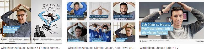 Jauch, Lindenberg, Kretschmar,