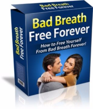bad breath causes,bad breath cure,bad breath remedy,bad breath treatment,bad breath home remedies,bad breath stomach,bad breath symptoms,bad breath keto,bad breath natural remedy,bad breath pills,bad breath solution,bad breath medicine,bad breath home treatment,bad breath keto diet,bad breath natural cure,bad breath spray