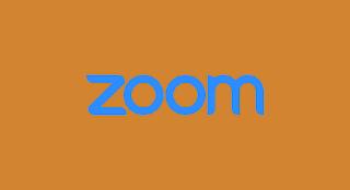 Zoom, Voov, Dingtalk