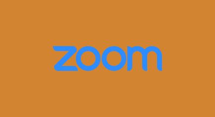 Zoom'a Çin'den Zorlu Rakipler Tencent ve Alibaba