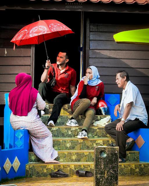 Saksikan Drama Sang Pewaris Melalui Slot Lestary Hanya Di TV3