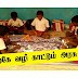 Government School Sets example to Recycle Used Plastic Bags